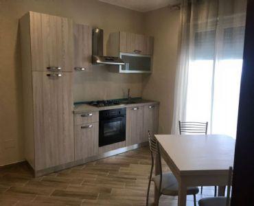 AppartamentoAppartamento a 500 m dal mare