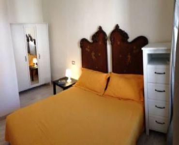 AffittacamereAppartamento a Monreale in centro storico