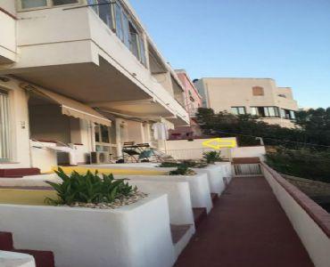 Casa VacanzeCasaVacanze a Lampedusa