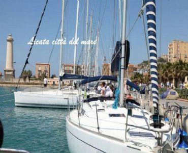 Casa VacanzeCasa vacanza  del sole/Mare Sicilia