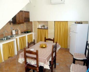 AppartamentoCVC - ANNA
