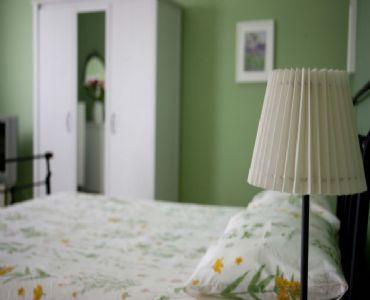 AppartamentoLa Casa di nonna Concettina - Modica