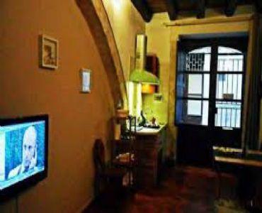 Casa VacanzeB&B casa vacanza ortigia dei Cordari