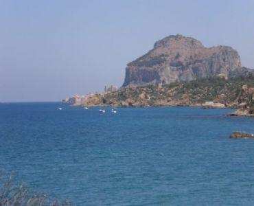 Casa VacanzeVacanze nel meraviglioso mare di Cefalù