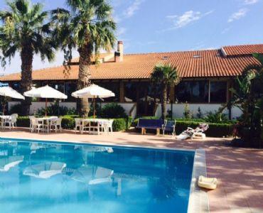 Villa VacanzeVilla  Vacanza per 4 persone