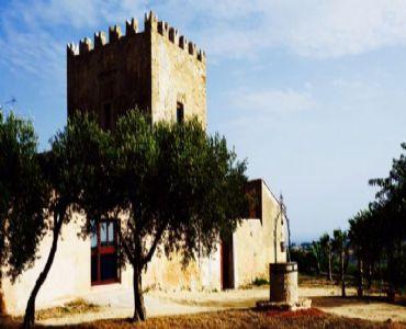 Casa VacanzeTorre Raganella turismo rurale d'elite
