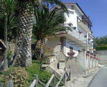 AppartamentoCasa Regina vicino al mare di Sicilia