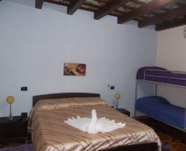 AppartamentoZu Pippinu Appartamento a Castellammare