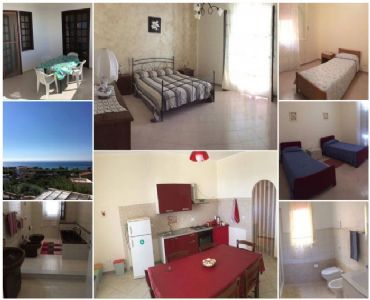 AppartamentoAffitto  appartamento per vacanze