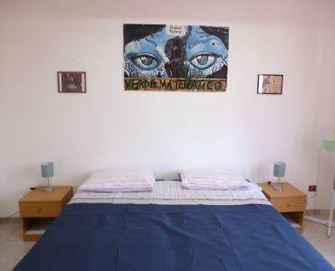 AppartamentoLa Terrazza