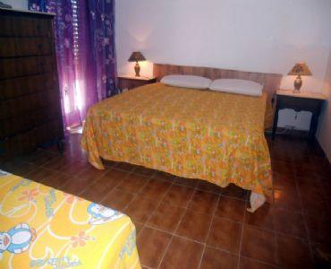 AppartamentoMare Sicilia orientale