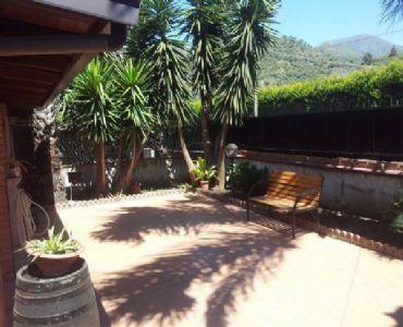 Casa VacanzeG&C Casa vacanze Alcantara Etna Taormina