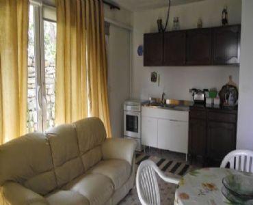 Villa VacanzeAppartamento in Villa Genna