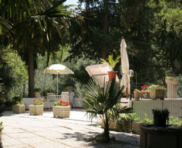 AppartamentoCasa  Belvedere - Santa Ninfa - Trapani