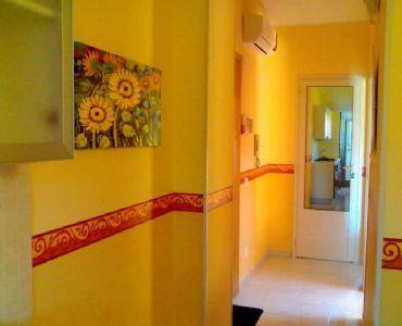 Appartamento Sicilia delizioso Appartamento fronte mare