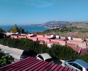 Casa VacanzeCasa vacanze Villaggio Torre Macauda