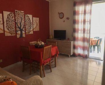 AppartamentoAppartamento Arancio