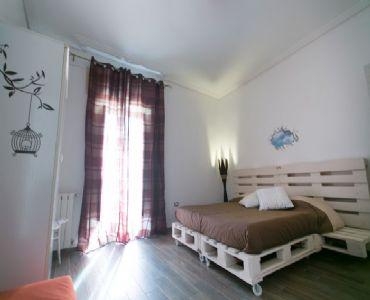 AppartamentoA casa di Silvia - mini appartamento