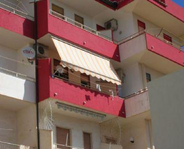 AppartamentoAffitto apparametto a Marina di Modica