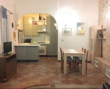 Casa VacanzeGrazioso appartamento Ortigia centro Siracusa