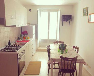AppartamentoLiz House - Appartamento turistico
