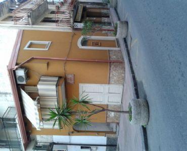 AppartamentoBilocale  affittasi mare  e Taormina
