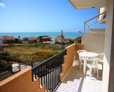 Casa VacanzeCasa Camogli, grazioso appartamento a 300 mt dal mare