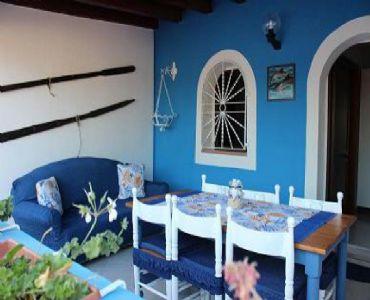 Villa VacanzeLampedusa la tua vacanza al Mare