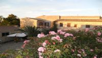 Agriturismo a 4 stelle a Corleone