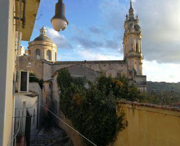 AppartamentoCasa Vacanza al Duomo