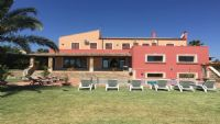 Luxury Villa Maremonti