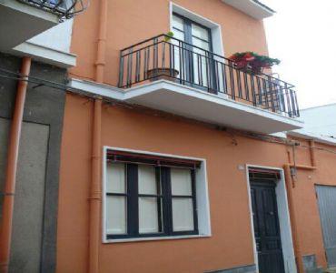 Casa VacanzeRifugio Casa Maretna
