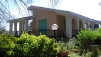 Villa in collina Mare 7 Km