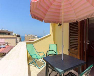 Casa VacanzeMonolocale Gabbiano