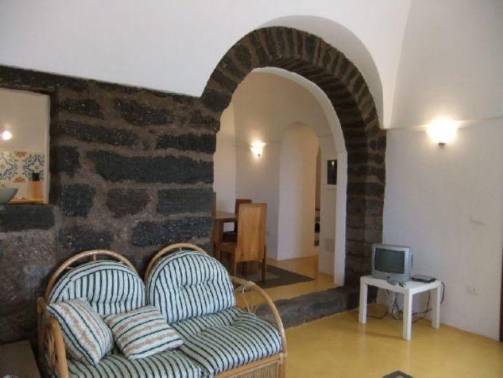Dammuso Zibibbo per meravigliosa vacanza - Hotelfree.it