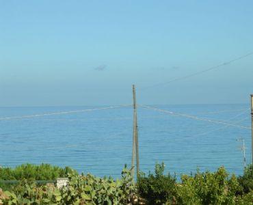 Villa VacanzeVilla vacanze vicino al mare