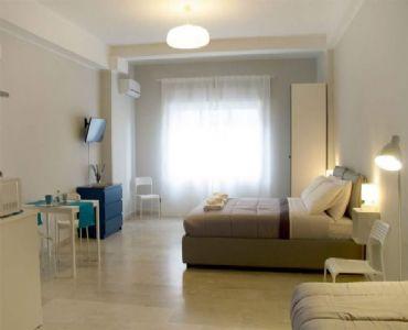 AppartamentoAppartamento monolocale