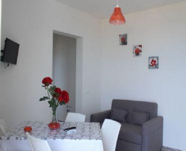 AppartamentoAppartamento a Macari. Vista mozzafiato