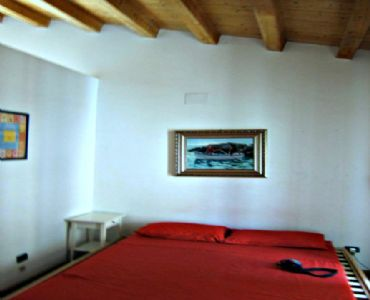 AppartamentoOlivella Suite ecological House