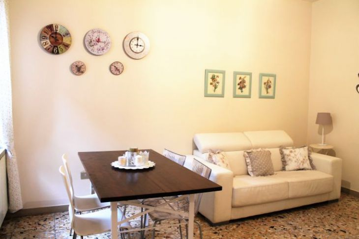 Casa Laura in Santo Spirito - Hotelfree.it