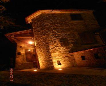 Casa VacanzeCasa Giorgio