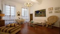 I Velluti di Firenze, cozy flat for 9