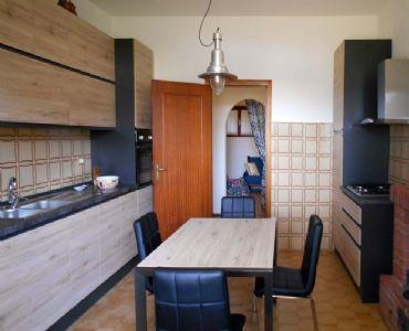 Casa VacanzeCasa Cloe Lunigiana & Cinque Terre