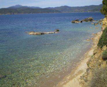 AppartamentoAppartamenti 1&2 -  Le Cipree Isola d'Elba