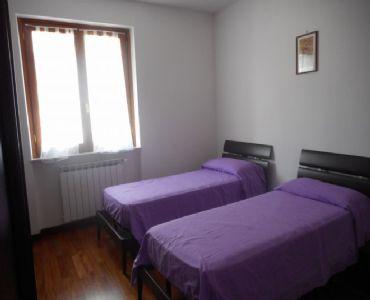 Casa VacanzePoggio Fiorito