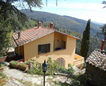 Casa Vacanzeil ponticello