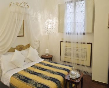 AppartamentoI Velluti di Firenze, cozy flat for 10