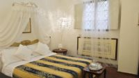 I Velluti di Firenze, cozy flat for 10