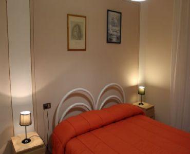 AppartamentoJASMINE HOUSE PISA CISANELLO