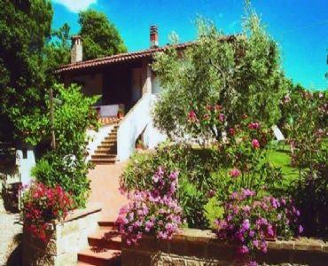 Villa VacanzeTotal privacy